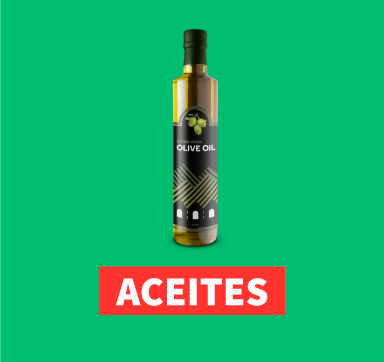 4.-ACEITE_384-x-362-px (1)