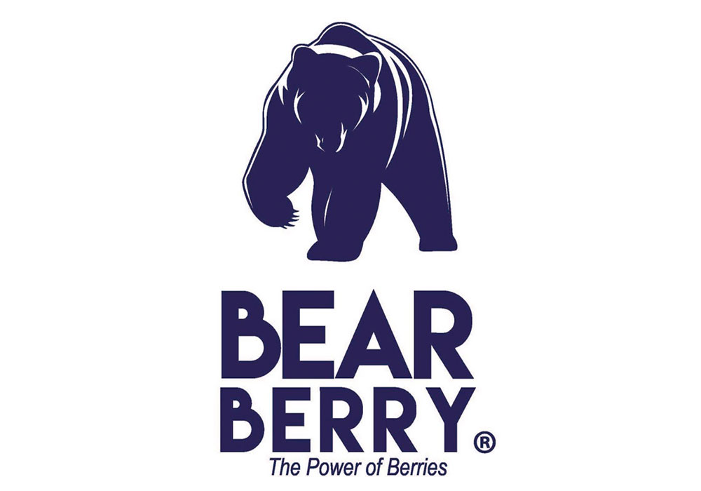 bear-berry-ficha